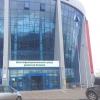 Сбербанк приглашает омских бизнесменов на управленческий поединок