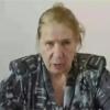 85-летнюю узницу концлагеря могут оставить без жилья