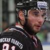 СМИ: «Авангард» хочет вернуть омского хоккеиста Пивцакина