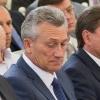 Станислав Гребенщиков взял самоотвод