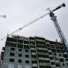 В Омске будет достроено 10 многоэтажек до конца 2016 года