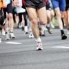 «Неделя бега» в честь Героев Победы пройдет в Омске
