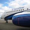 Авиакомпания NordStar запускает бюджетные рейсы из Омска в Новосибирск и Екатеринбург