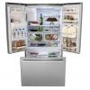 Холодильники Bosch: какими бывают и как выбрать