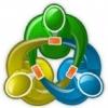 Торговые платформы Metatrader 4