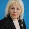 Тамара Синичникова предлагает увеличить размер материнского капитала для регионов Сибири