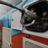 Общественный транспорт в Омске переведут на газ