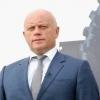 Члены Правительства Омской области перечислят однодневный заработок пострадавшей от пожара семье