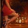 Четверо сутенёров угрозами заставляли 40-летних омичек заниматься проституцией