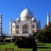 Индия – колоритная и красивая страна