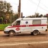 В Омске упавшие футбольные ворота разбили подростку голову