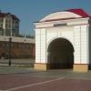 """Омичей приглашают публично обсудить проект """"Омской крепости"""""""