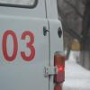 Пять человек пострадали в результате столкновения двух машин в Омске