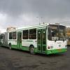 Депутаты объединят омский пассажирский транспорт