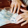 Омские депутаты решили не возвращать ветеранам надбавки к пенсиям