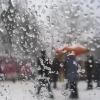 МЧС предупредило омичей об ухудшении погоды
