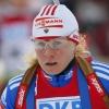 Омские спортсмены начнут выступление на Олимпийских играх 9 февраля