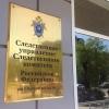В Омске прохожие нашли труп дальнобойщика