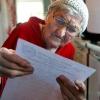 До конца года жителям Омской области выплатят 43 миллиарда рублей из пенсионного фонда