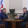 В Омске на пожарную безопасность уже проверили 10 из 57-ми развлекательных объектов