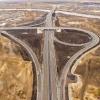 Новые развязки построят на трассе Омск-Тюмень