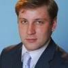 Антон Воллерт покинул пост начальника информационного управления омского Горсовета
