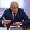 Глава омского региона пообещал обновить автопарк в школе и больнице Павлоградского района