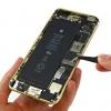 Вы можете успешно ремонтировать Iphone 6!