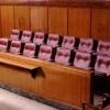 Среди омичей выберут кандидатов в присяжные заседатели