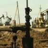 Нефтеразработчики внедрялись без паспорта