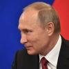 Бурков: Можно говорить об особом отношении Путина к Омской области
