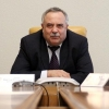 Виктор Гаак назначен на должность председателя общественного совета РЭК