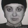 Омская пенсионерка после «снятия порчи» лишилась 29 тысяч рублей