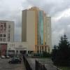 ОмГУ обязали возместить ущерб в 102,5 млн рублей