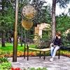В 2017 году в Омске пройдет сказочная «Флора»