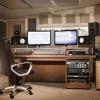 Оборудование для студийной записи
