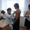Омским детям для занятий шахматами придется пройти медосмотр