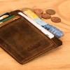 Что делать, если мошенники повесили на вас кредит