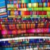 В столице рассмотрят возможности импортозамещения в текстильной и легкой промышленности