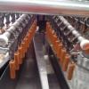 Омская фабрика мороженого объяснила, почему у них невозможно купаться в молоке