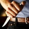 Омич ударил ножом женщину и взял в заложники ее годовалого ребенка