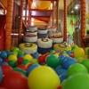 Детский игровой лабиринт: как выбрать и на что обратить внимание?