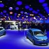 Какие новинки будут представлены на автосалоне в Париже в 2014 году?