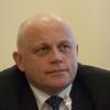Виктор Назаров прибавил 10 пунктов в рейтинге влиятельности глав регионов