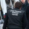 Охотника и двух егерей, пропавших в Крутинском районе, нашли мертвыми