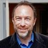 """Википедия за щедрые """"пожертвования"""" обеляет репутацию оппозиции"""