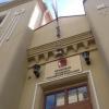 Приемную президента в Омской области возьмут под усиленную охрану