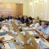 АФК «Система» заходит в Омскую область вместе с Шишовым