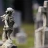 Сколько стоит умереть?