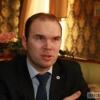Депутат напишет книжку об омичах из городка Нефтяников